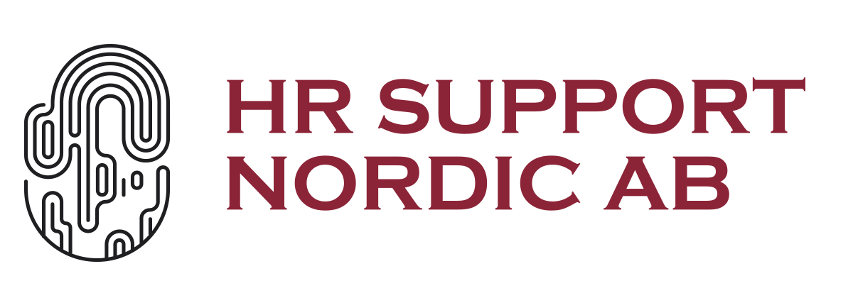 HR Support Nordic